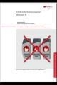 Cover Whitepaper #8 Unverpackt-Konzepte im Lebensmitteleinzelhandel